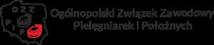 Ogólnopolski Związek Zawodowy Pielęgniarek i Położnych